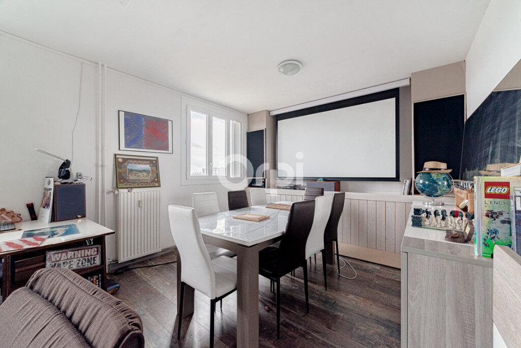 Appartement à vendre 4 65.8m2 à Limoges vignette-8