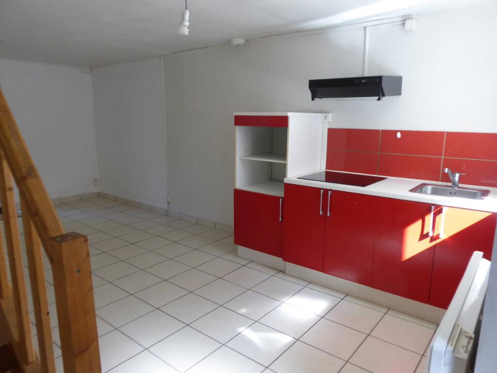 Maison à louer 5 87.33m2 à Condat-sur-Vienne vignette-1
