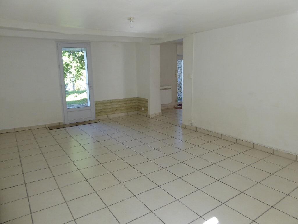 Maison à louer 5 87.33m2 à Condat-sur-Vienne vignette-3