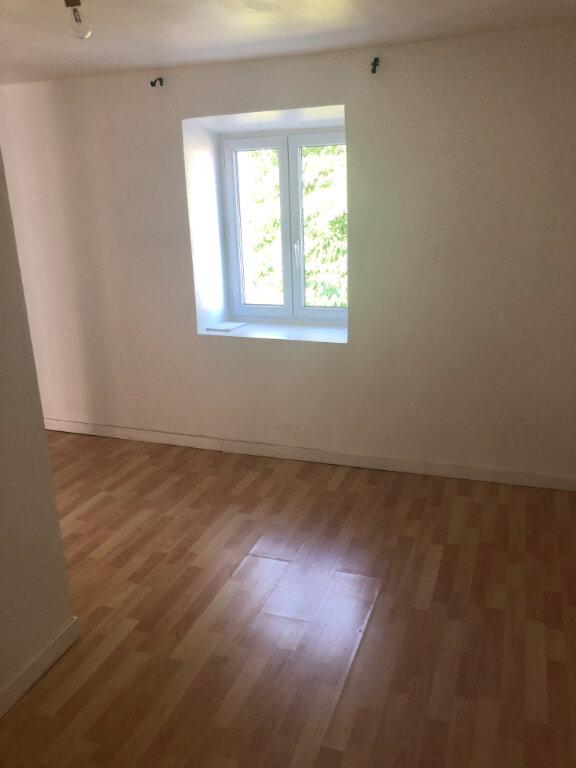 Maison à louer 5 87.33m2 à Condat-sur-Vienne vignette-8