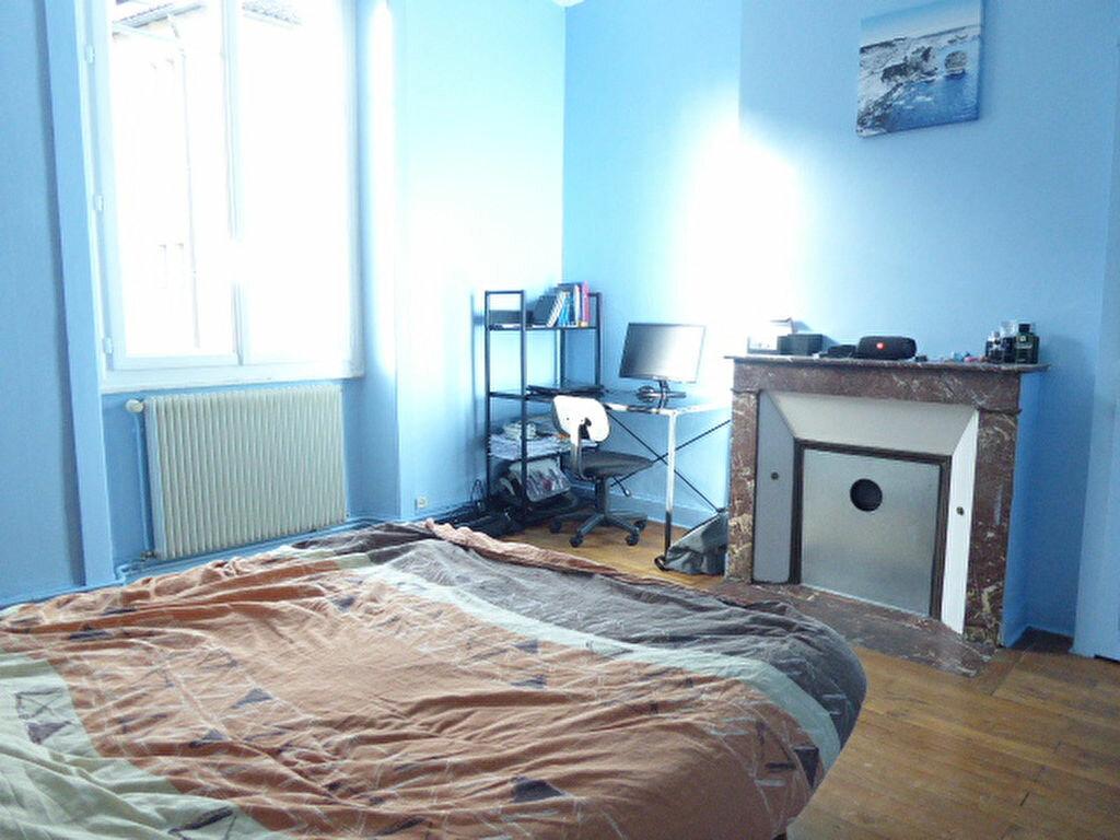 Appartement à louer 2 47.83m2 à Limoges vignette-4