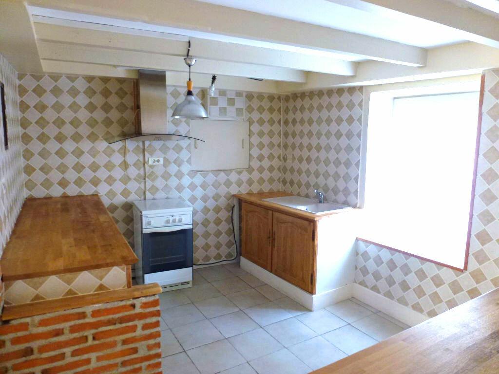 Maison à louer 4 73m2 à Limoges vignette-3