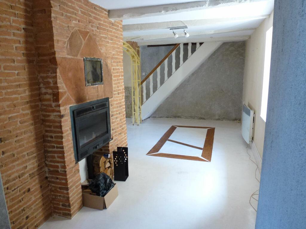 Maison à louer 4 73m2 à Limoges vignette-4