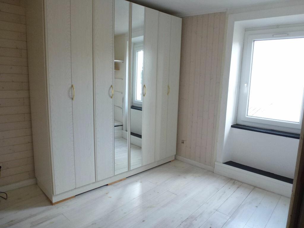 Maison à louer 4 73m2 à Limoges vignette-8
