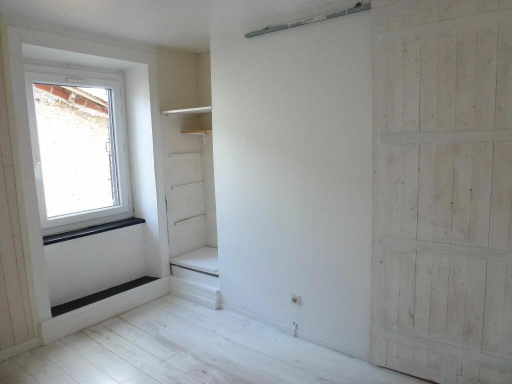 Maison à louer 4 73m2 à Limoges vignette-9