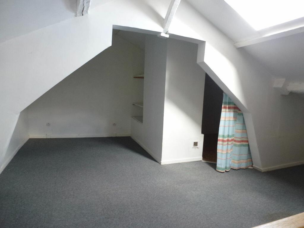 Maison à louer 4 73m2 à Limoges vignette-11