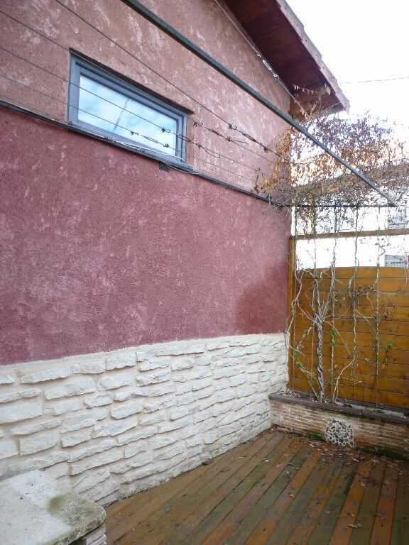Maison à louer 4 73m2 à Limoges vignette-12