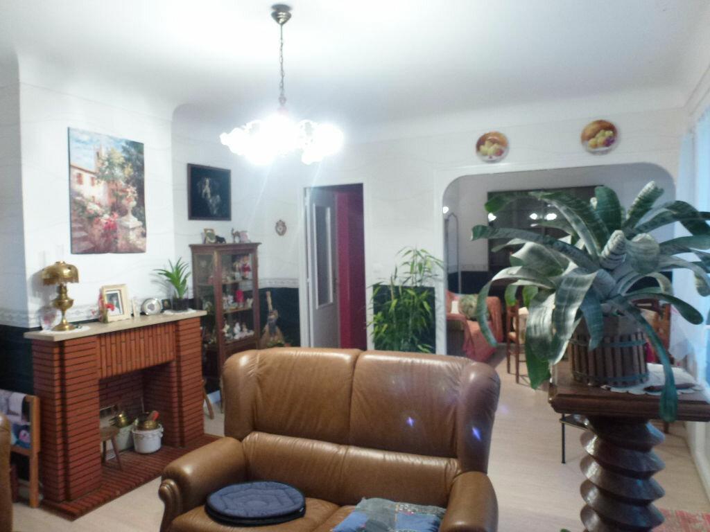 Maison à louer 5 101.43m2 à Limoges vignette-6