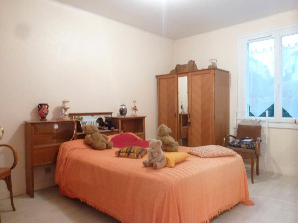 Maison à louer 5 101.43m2 à Limoges vignette-7