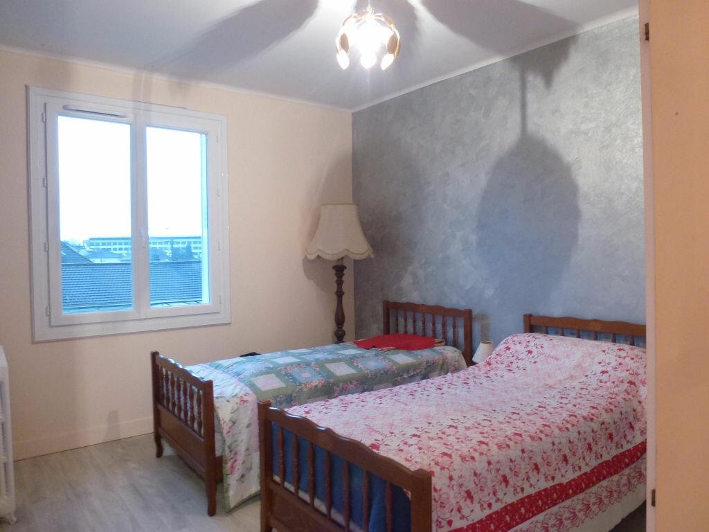 Maison à louer 5 101.43m2 à Limoges vignette-8