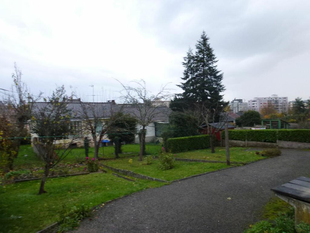 Maison à louer 5 101.43m2 à Limoges vignette-10