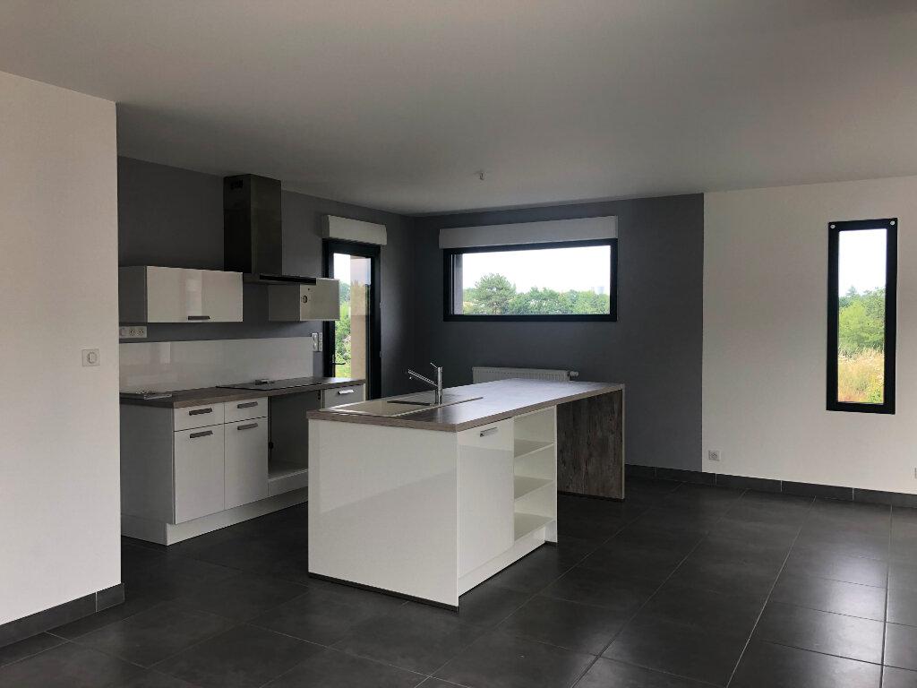 Maison à louer 5 103.75m2 à Limoges vignette-3