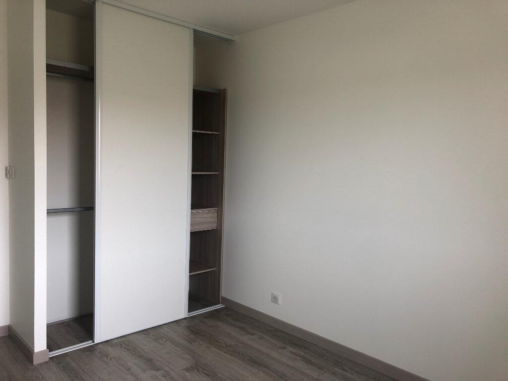 Maison à louer 5 103.75m2 à Limoges vignette-6