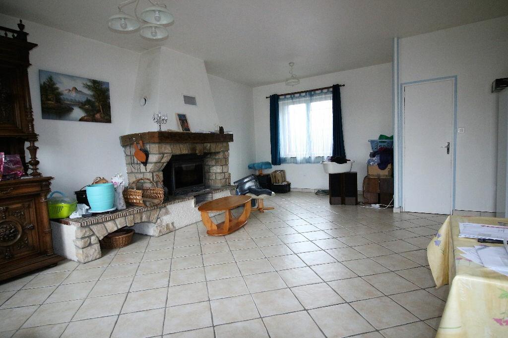 Maison à vendre 7 146m2 à Limoges vignette-4
