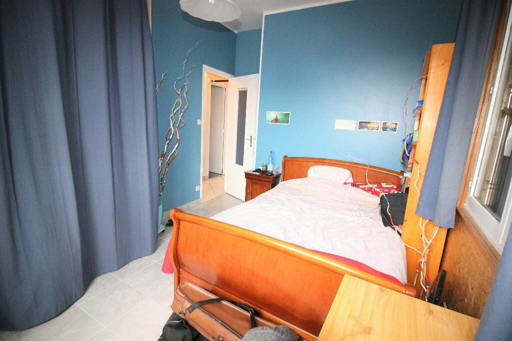 Maison à vendre 7 146m2 à Limoges vignette-5