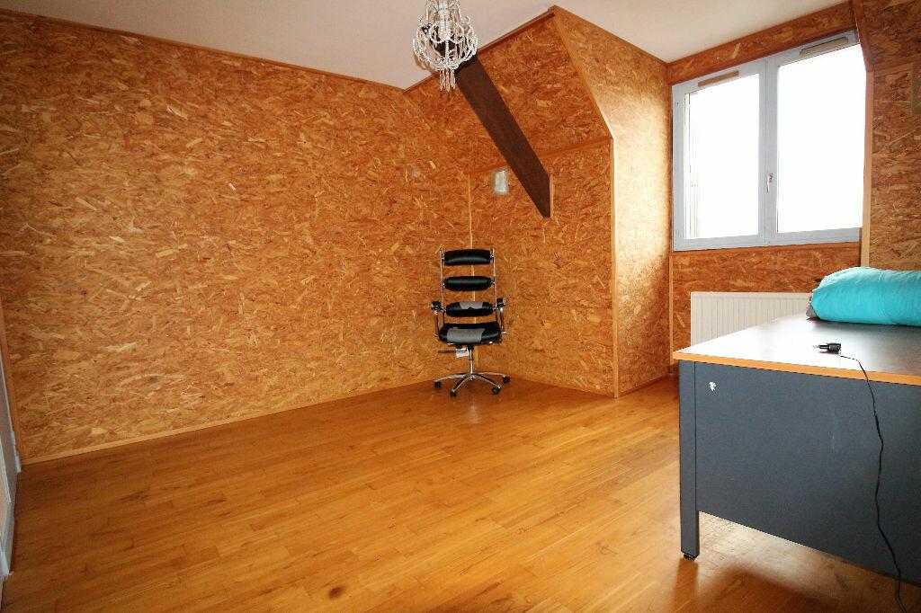 Maison à vendre 7 146m2 à Limoges vignette-6
