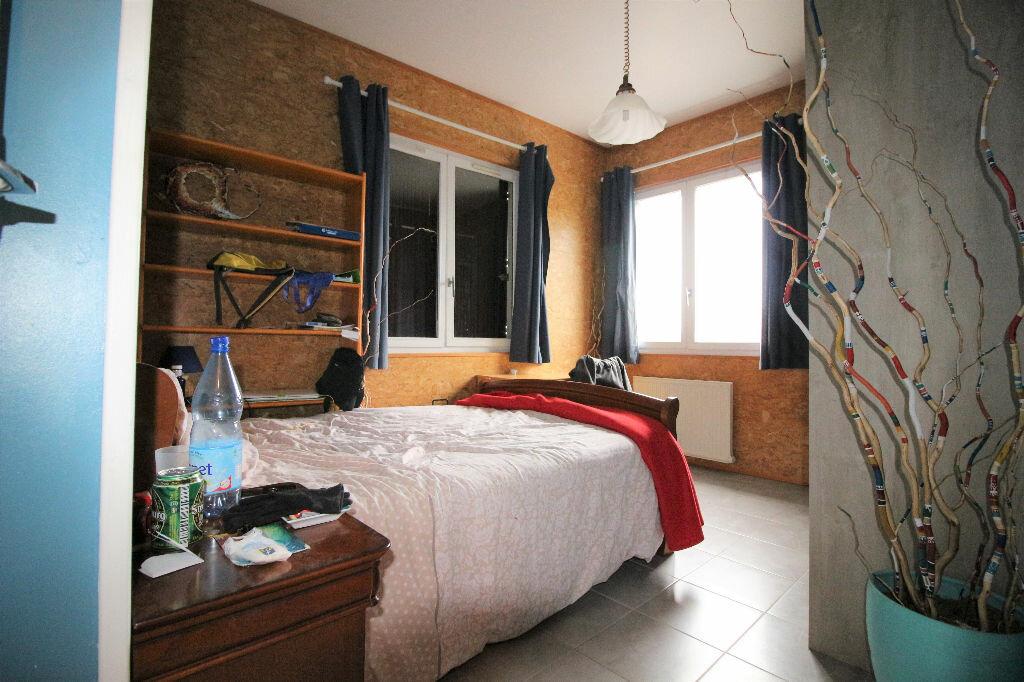 Maison à vendre 7 146m2 à Limoges vignette-8