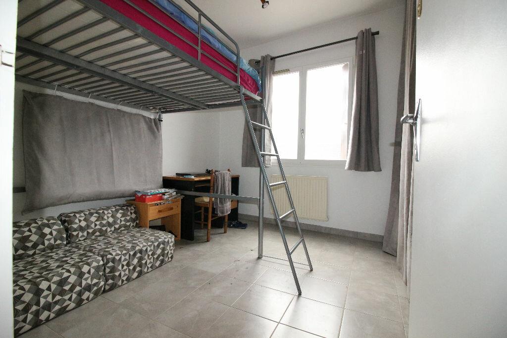 Maison à vendre 7 146m2 à Limoges vignette-9