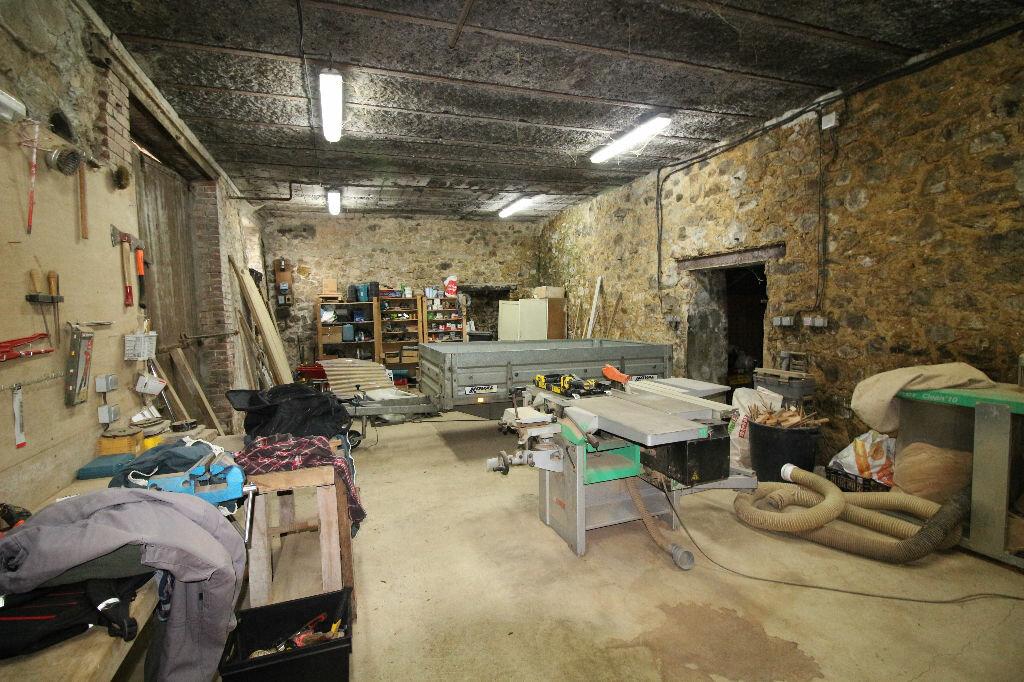 Maison à vendre 7 146m2 à Limoges vignette-13