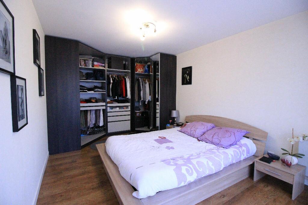 Appartement à louer 4 82.17m2 à Limoges vignette-5