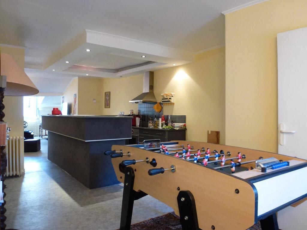 Appartement à louer 2 75.44m2 à Limoges vignette-7