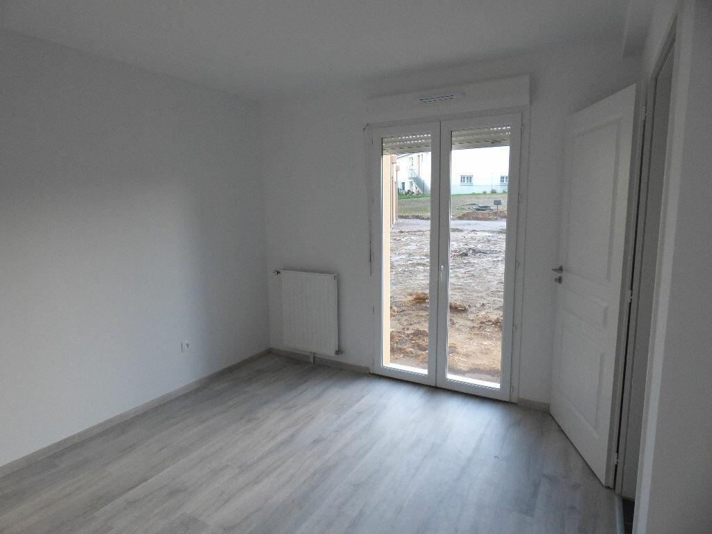 Maison à louer 5 118.6m2 à Limoges vignette-6
