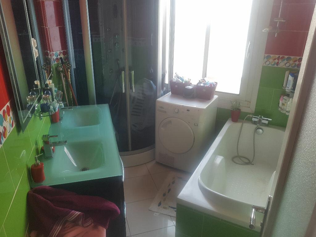 Appartement à vendre 4 80.47m2 à Limoges vignette-6
