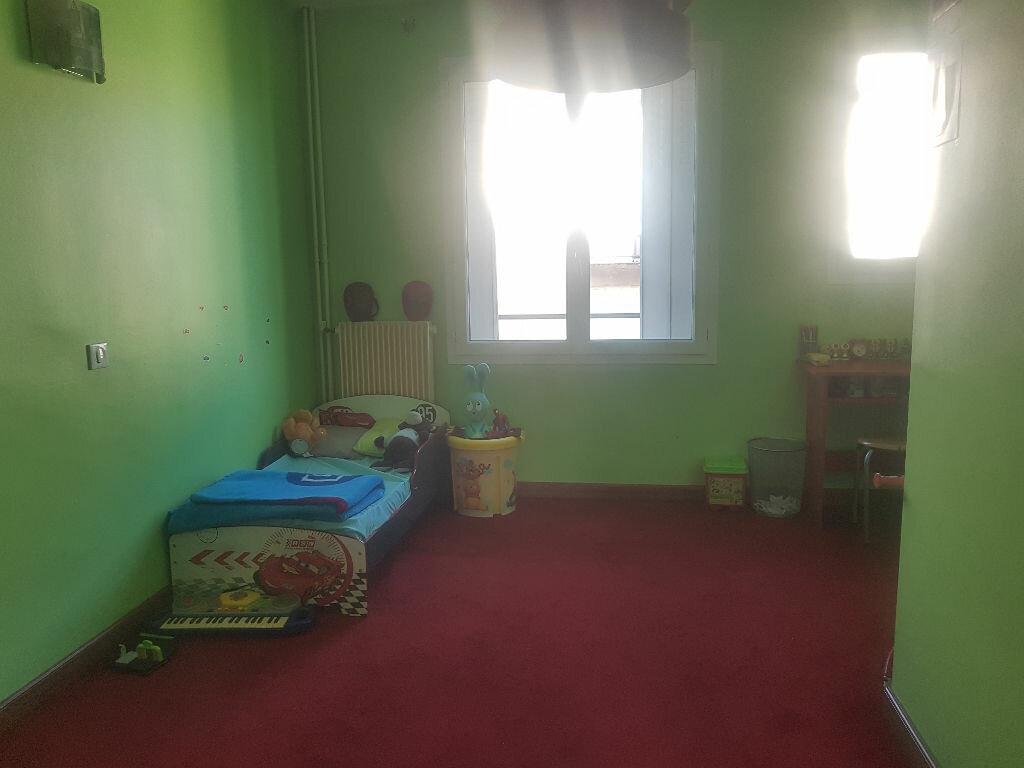 Appartement à vendre 4 80.47m2 à Limoges vignette-9