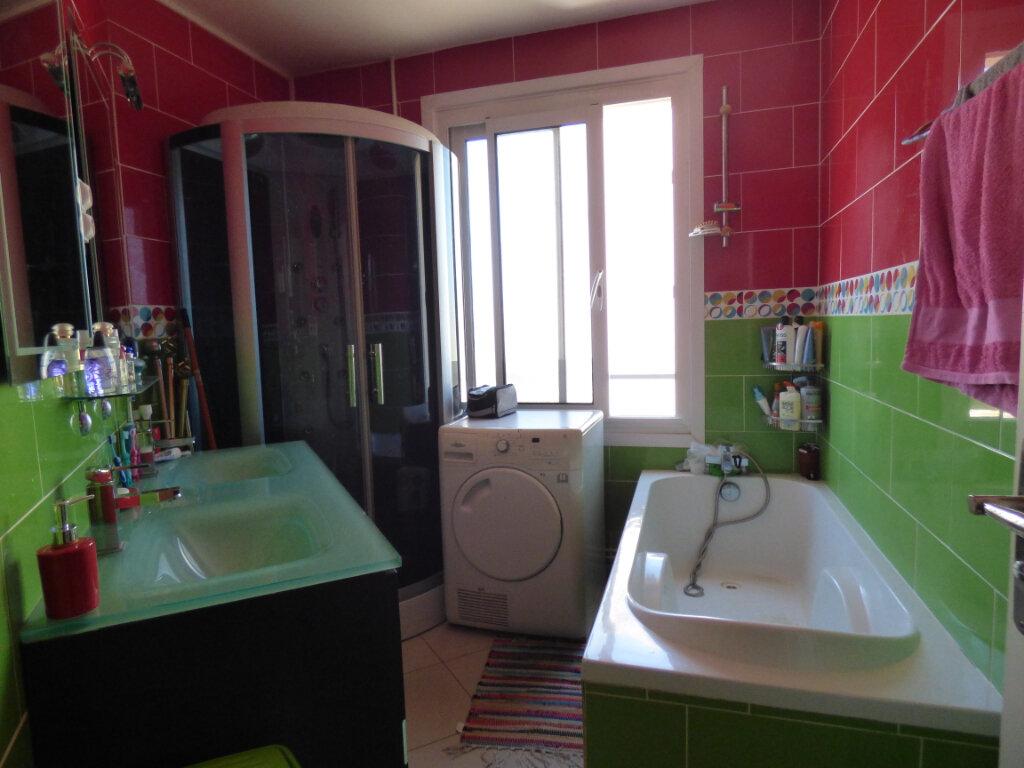 Appartement à vendre 4 80.47m2 à Limoges vignette-10