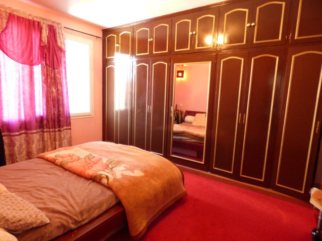 Appartement à vendre 4 80.47m2 à Limoges vignette-11