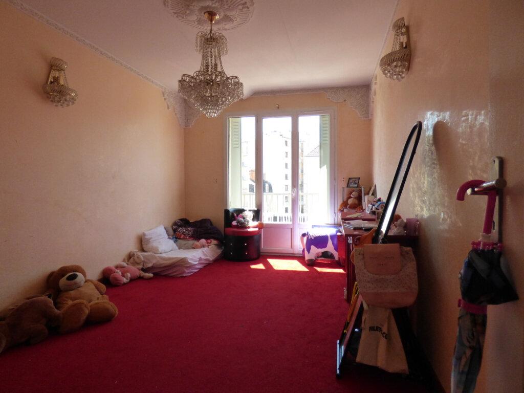 Appartement à vendre 4 80.47m2 à Limoges vignette-12