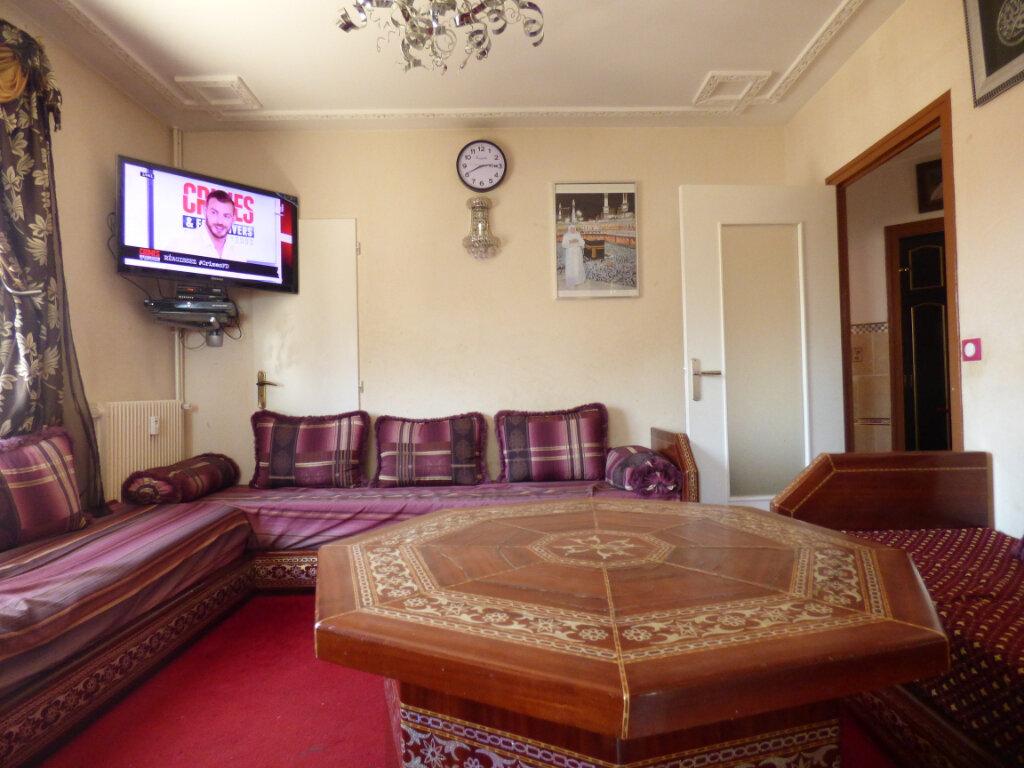 Appartement à vendre 4 80.47m2 à Limoges vignette-15