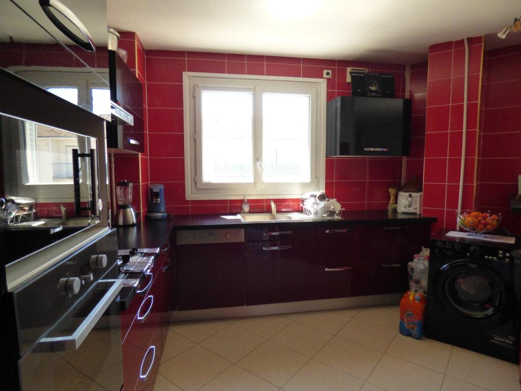 Appartement à vendre 4 80.47m2 à Limoges vignette-16