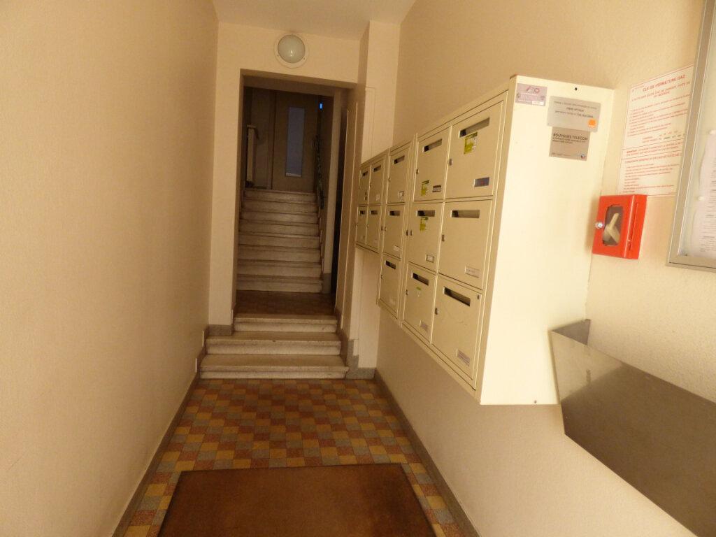 Appartement à vendre 4 80.47m2 à Limoges vignette-17