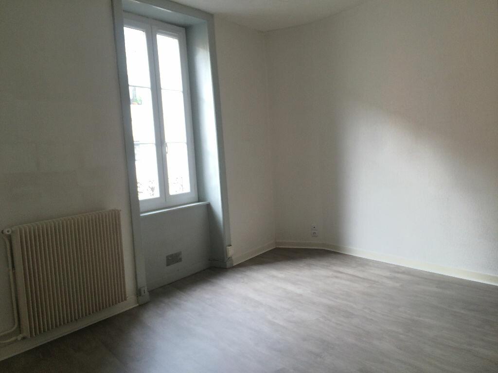 Appartement à louer 2 37.02m2 à Limoges vignette-4