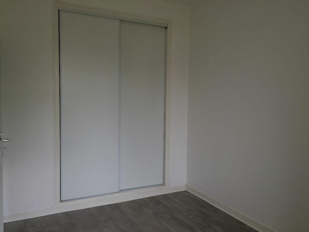 Appartement à louer 2 37.02m2 à Limoges vignette-7