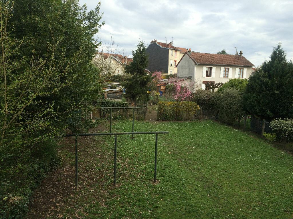 Appartement à louer 2 37.02m2 à Limoges vignette-8
