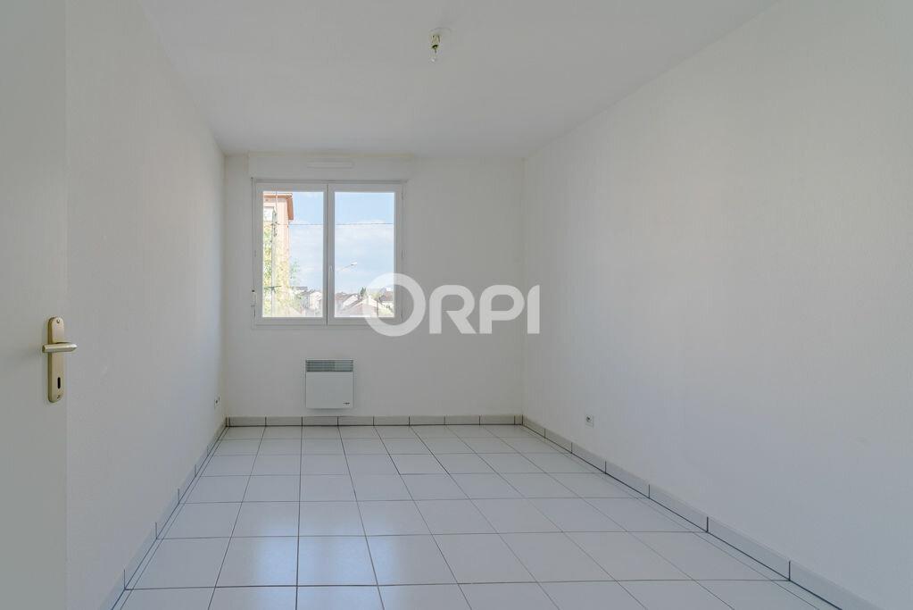 Appartement à louer 3 58m2 à Limoges vignette-10