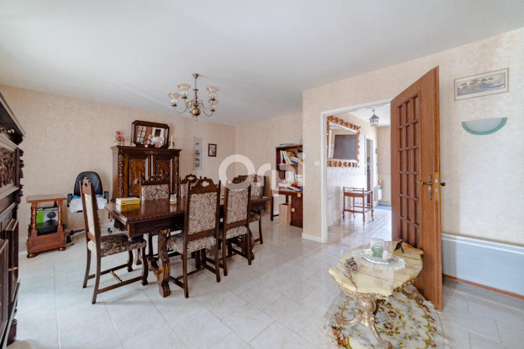 Maison à vendre 5 78m2 à Feytiat vignette-7