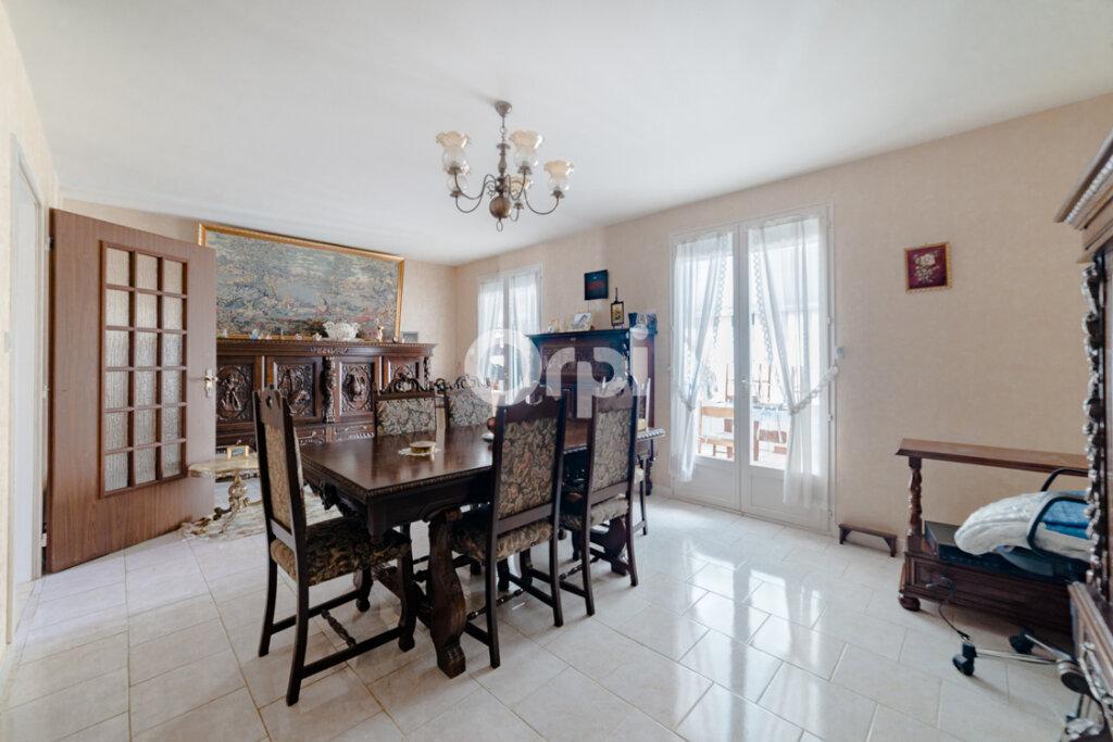 Maison à vendre 5 78m2 à Feytiat vignette-8