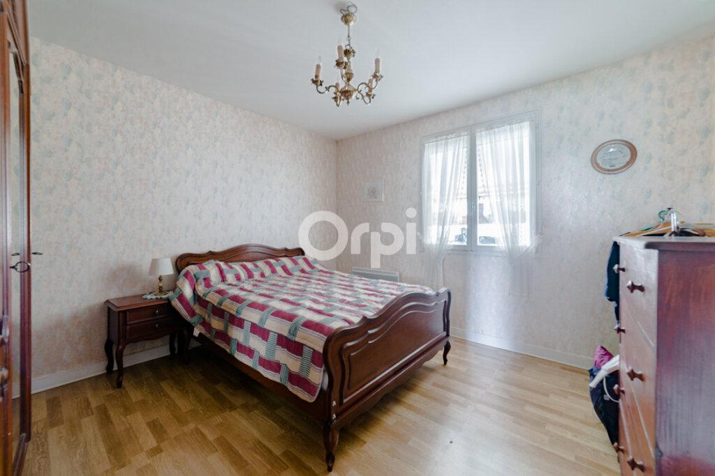 Maison à vendre 5 78m2 à Feytiat vignette-10