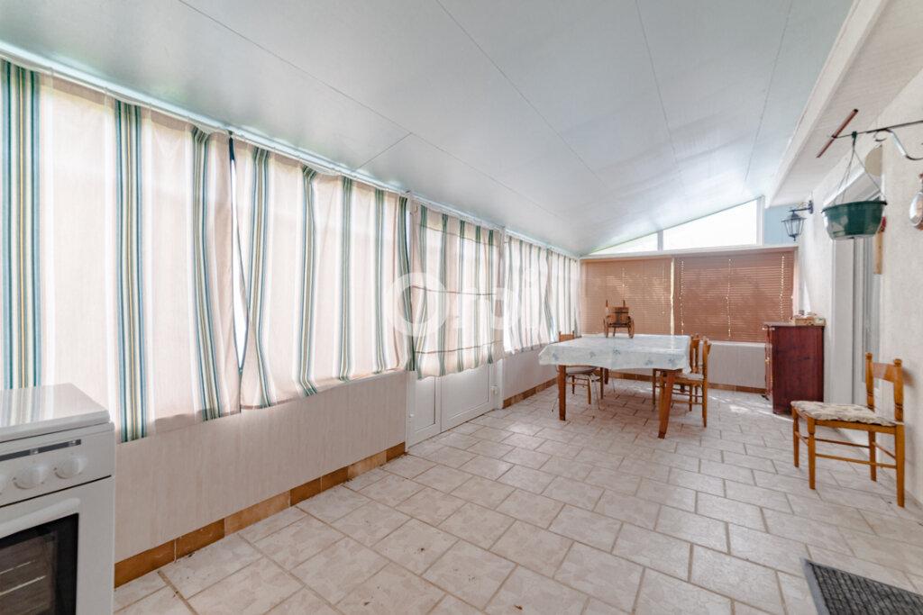 Maison à vendre 5 78m2 à Feytiat vignette-11