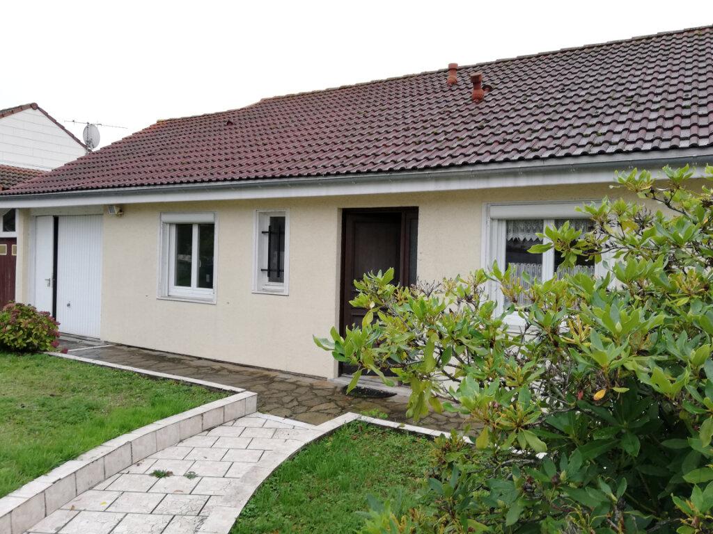 Maison à vendre 5 78m2 à Feytiat vignette-13