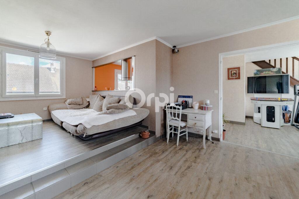 Maison à vendre 7 133m2 à Limoges vignette-1