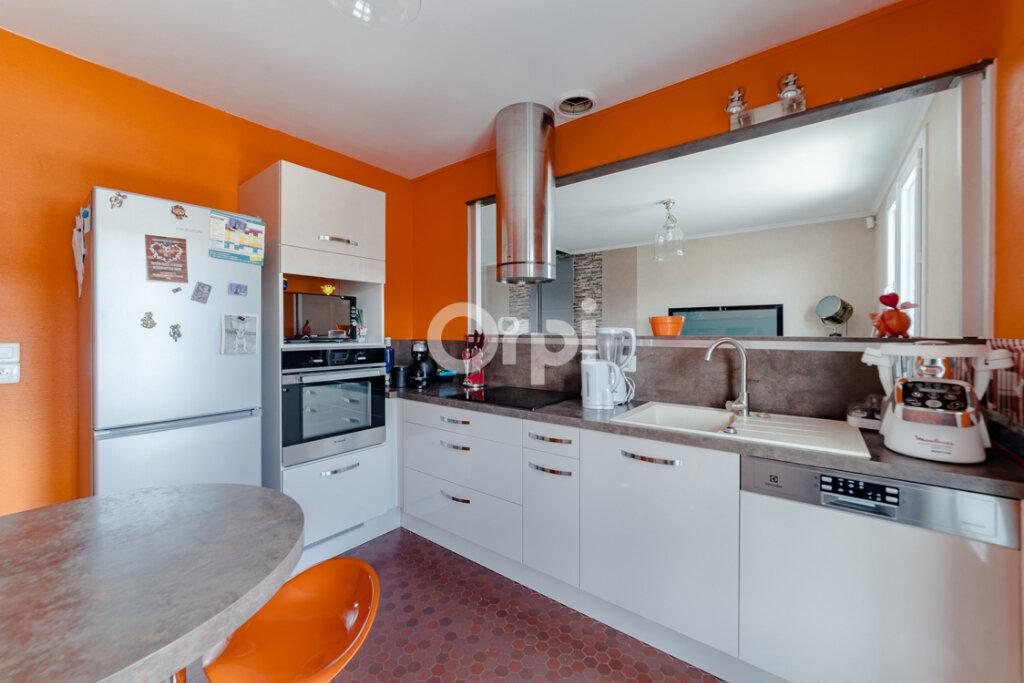 Maison à vendre 7 133m2 à Limoges vignette-2