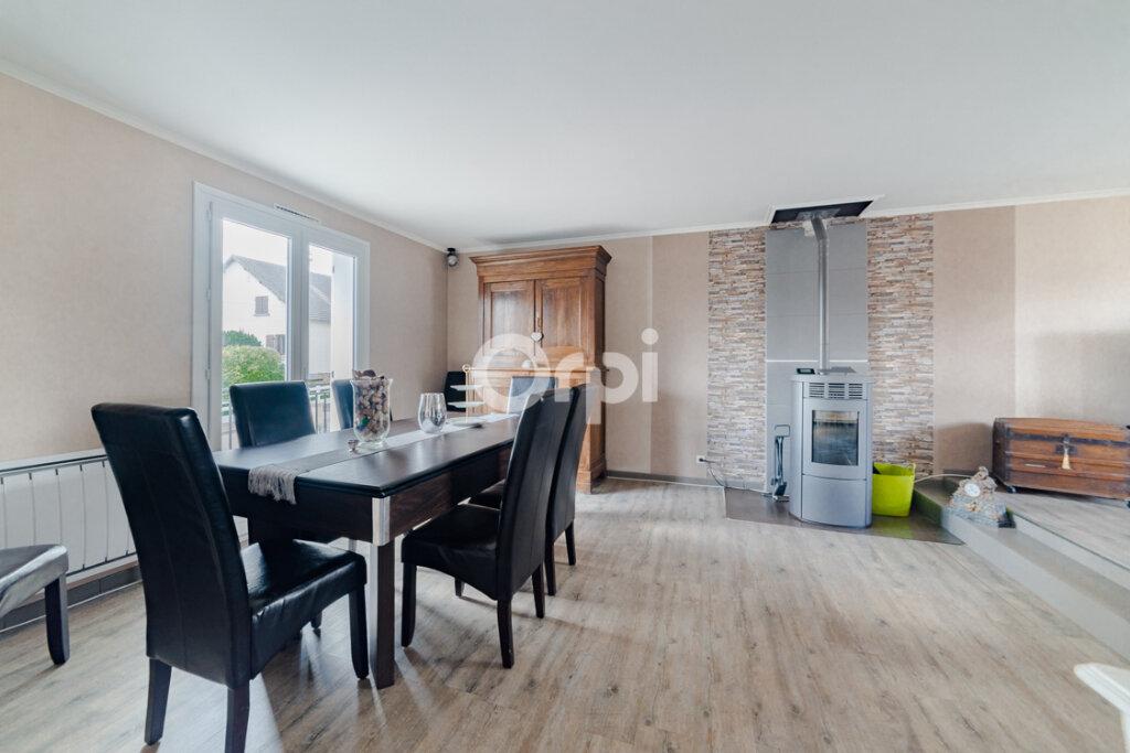 Maison à vendre 7 133m2 à Limoges vignette-4