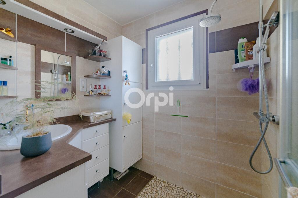 Maison à vendre 7 133m2 à Limoges vignette-7
