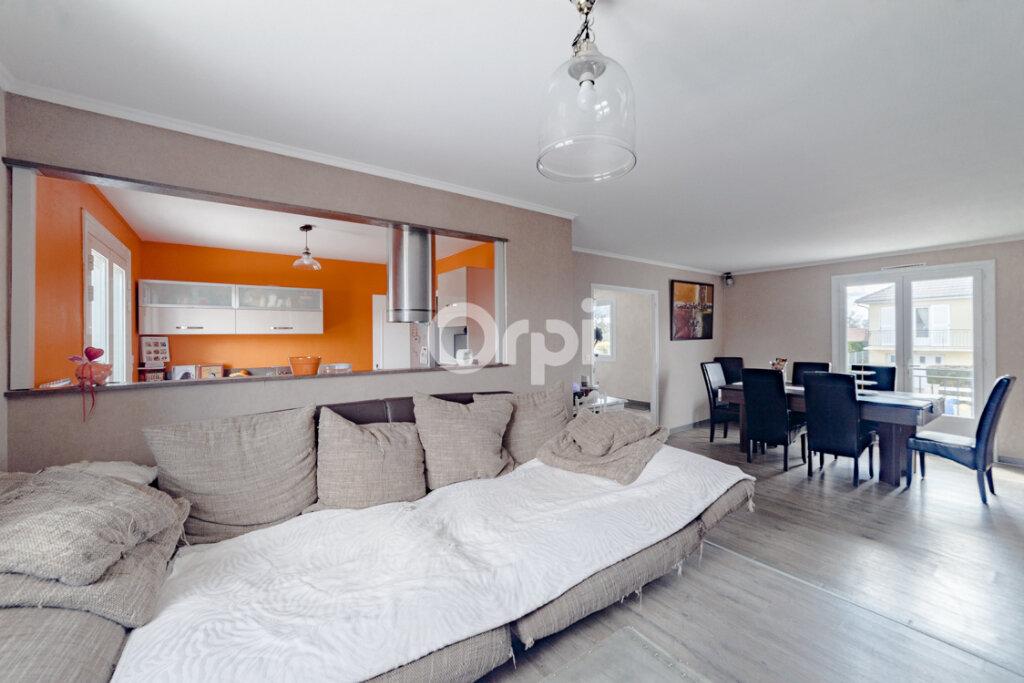 Maison à vendre 7 133m2 à Limoges vignette-8