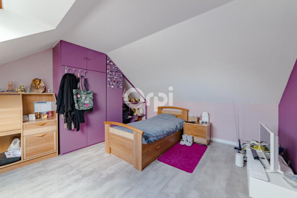 Maison à vendre 7 133m2 à Limoges vignette-10