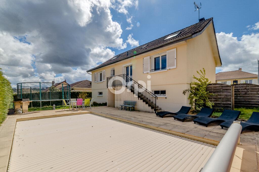Maison à vendre 7 133m2 à Limoges vignette-14